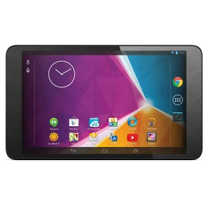 Tablet Philips PI4010B1 3G - 4GB