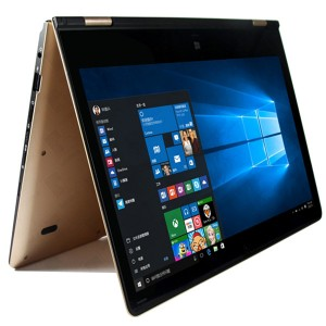 Tablet Pipo N111 WiFi with Windows - 32GB