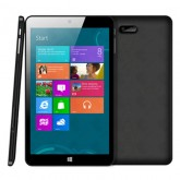 Tablet Ployer Momo8w WiFi with Windows - 16GB