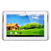 Tablet Sanei N78 WiFi - 8GB