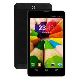 Tablet IconBit Sky 3G - 4GB