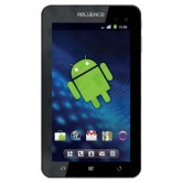Tablet Reliance 3G Tab - 4GB