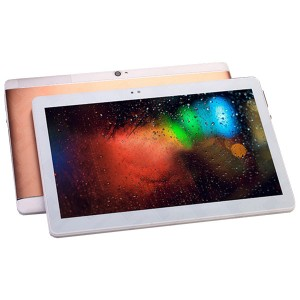 Tablet BMXC Dual SIM 4G - 32GB