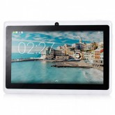 Tablet Maikou Q88 WiFi - 8GB
