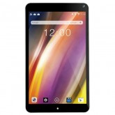 Tablet Ioision R86 WiFi - 16GB