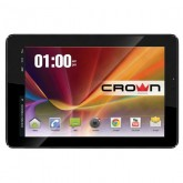 Tablet Crown CM-B988 WiFi - 8GB