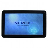 Tablet Verico Unipad 10.1 WiFi - 16GB