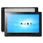Tablet Vastking V131 WiFi - 8GB