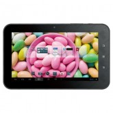 Tablet i-Nix NTB-700 WiFi - 4GB