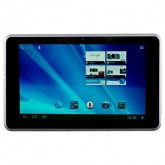 Tablet Apache R73 WiFi - 8GB