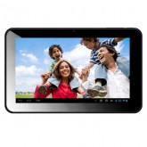 Tablet Orion TP711A WiFi - 8GB