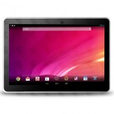 Tablet Le Pan MT1020 WiFi - 16GB