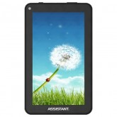 Tablet Assistant AP-702 WiFi - 4GB