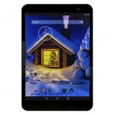 Tablet DEX IP880 WiFi - 8GB