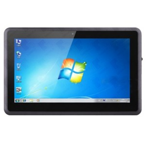 Tablet Hedy Winpad P200 with Windows - 32GB