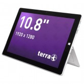Tablet Wortmann Terra Pad 1062 WiFi with Windows - 64GB