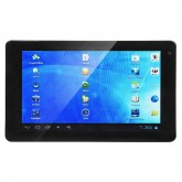 Tablet Senkatel SmartBook T6001 WiFi - 4GB