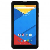 Tablet Ergo Tab A700 3G - 8GB