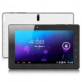 Tablet Freelander PD20-D WiFi - 8GB