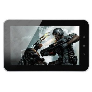 Tablet Dixon A710 WiFi - 8GB