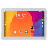 Tablet Nomi C10105 3G - 16GB