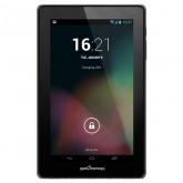 Tablet Gainward Galapad 7 WiFi - 8GB