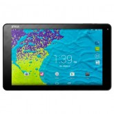 Tablet Pixus Touch 10.1 3G Dual SIM - 16GB