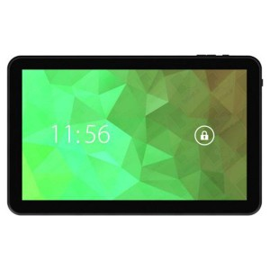 Tablet Manta MID 1011 WiFi - 4GB