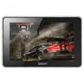 Tablet Saturn ST-TPC 0801 WiFi - 8GB