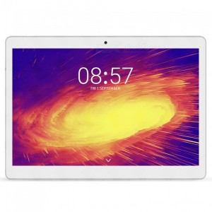 Tablet Alldocube M5 4G LTE - 64GB