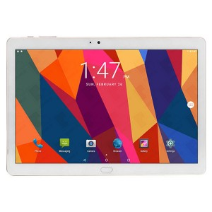 Tablet Alldocube Free Young X7 4G LTE - 32GB