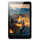 Tablet Alldocube Freer X9 WiFi - 64GB