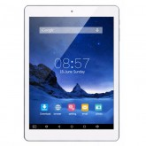 Tablet Alldocube iPlay 8 WiFi - 16GB