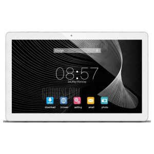 Tablet Alldocube iPlay 10 WiFi - 32GB