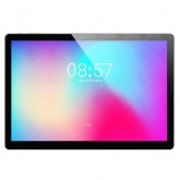 Tablet Alldocube Power M3 Dual SIM 4G LTE - 32GB
