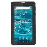 Tablet Mito T71 W WiFi - 8GB