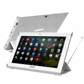 Tablet Genesis GT-1450 WiFi - 8GB