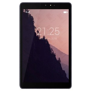 Tablet Advan i10 Dual SIM 4G LTE - 16GB