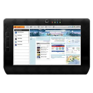 Tablet Freescale 3G - 4GB