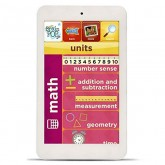 Tablet Eddy Kids WiFi - 16GB