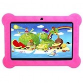 Tablet Funpro Kids 7 WiFi - 8GB