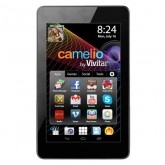 Tablet Camelio Cam-760 WiFi - 8GB