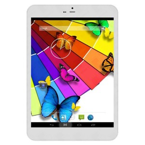 Tablet Supra M847G 3G - 16GB