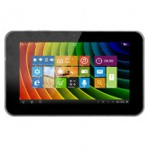Tablet STC 3D mini Pad WiFi - 4GB