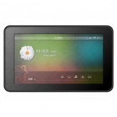 Tablet Elenberg Tab 708 WiFi - 4GB