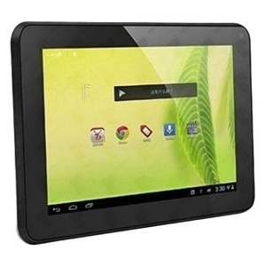 Tablet iConcept i705 WiFi - 4GB