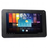 Tablet X-Digital Tab 701 WiFi - 4GB