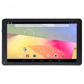 Tablet Wopad Q106 WiFi - 16GB
