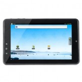 Tablet Witstech A81H WiFi - 4GB