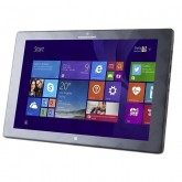 Tablet Modecom FreeTab 1035 with Windows - 32GB